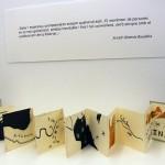 Libro de Artista Mònica Armengol