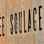 Musée Soulages, Rodez