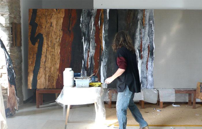 artista-pintant-bosc