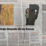 El Periodico La Rioja,